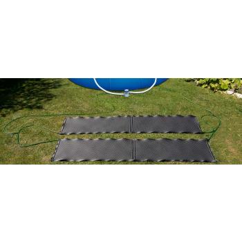 Solar Standard 3,8m², El Nino basic, 2db-es készlet